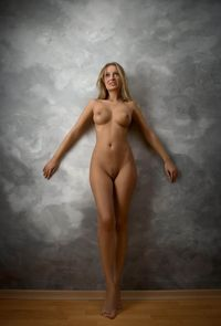 эротик фото