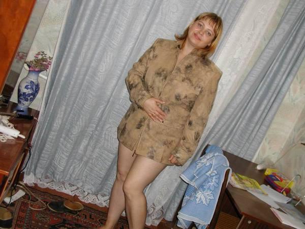 вот кто-то поделился фотками (в eronsk.ru/users.php)