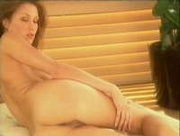 sex video clips