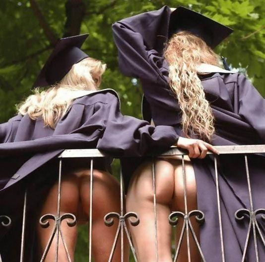 вы, девочки, бакалавры каких наук?