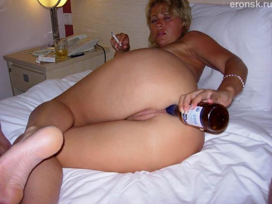 надоело ваше пиво уже...