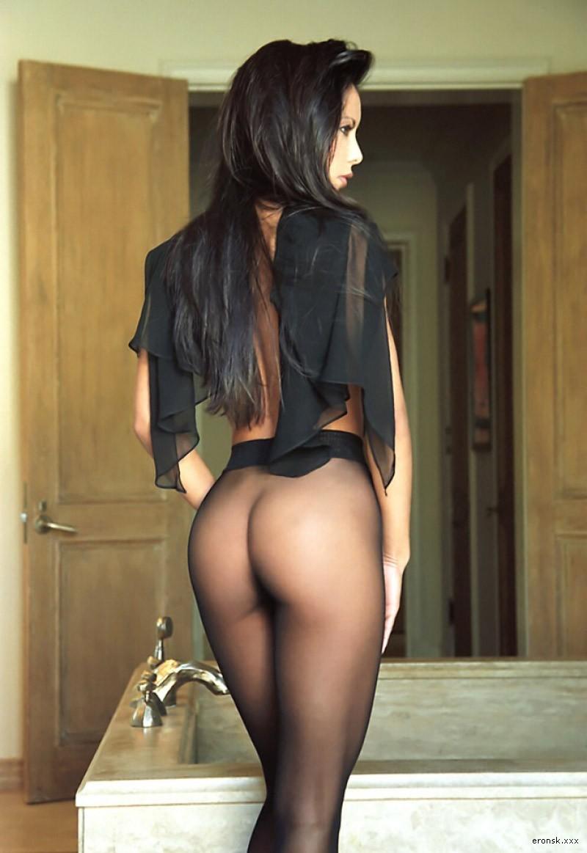 Фото секси телок в колготках 7 фотография