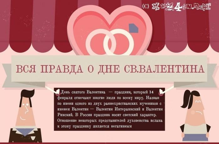 На 14 февраля Николай Басков заваливает себя валентинками