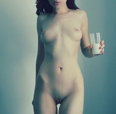 там дальше всё не про молоко
