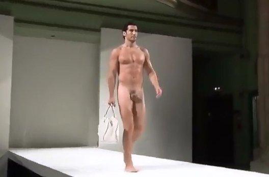 модные в этом сезоне сумочки