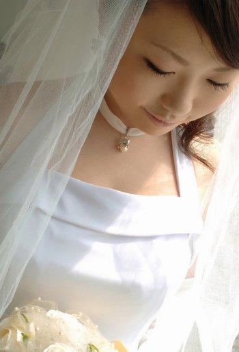 Невеста с востока