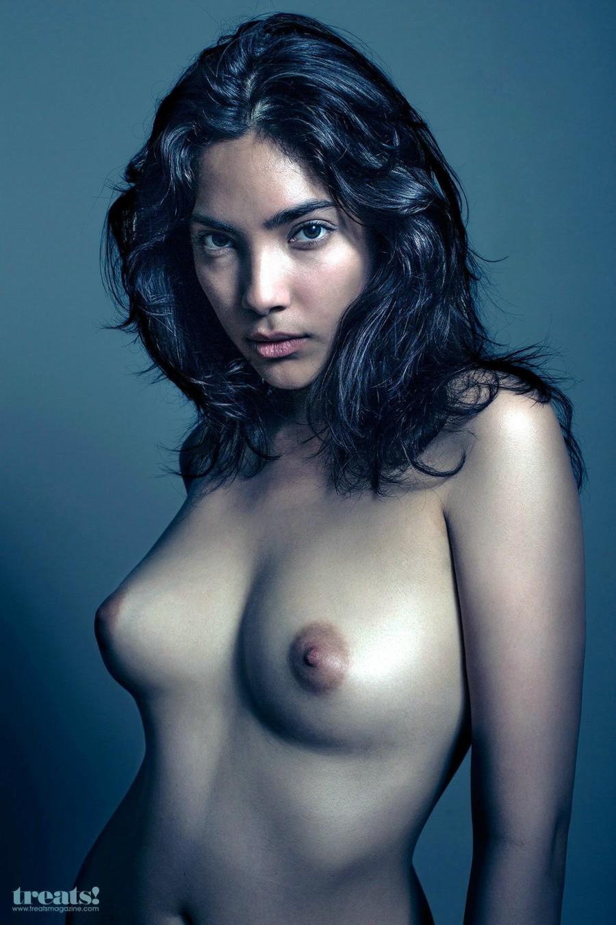El latina chicas 1